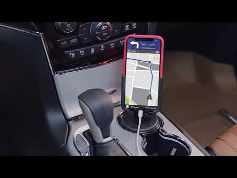 goodbye-phone-fumbles:-weathertech-commercial
