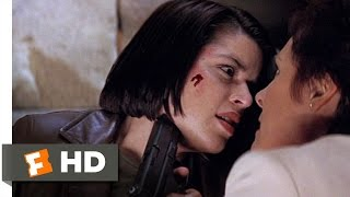 Scream 2 (11/12) Movie CLIP - A Mother