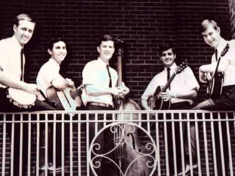 The Dameans -- Beatitudes