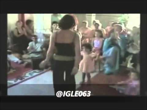 Cheba Yamina & Sedik  🇩🇿 Aye  Lali Ya Yoma