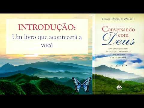 CONVERSANDO COM DONALD DE WALSCH DEUS BAIXAR LIVRO NEALE
