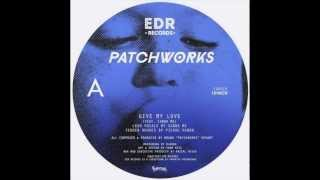 Patchworks - Enjoy Yourself