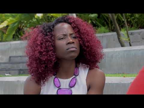 Unmasked - A Jabez House Documentary Barbados