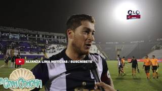 #EnCaliente│Walter Ibáñez: