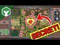 So many Dark World SECRETS | Zelda Link to the Past | SNES mini Classic