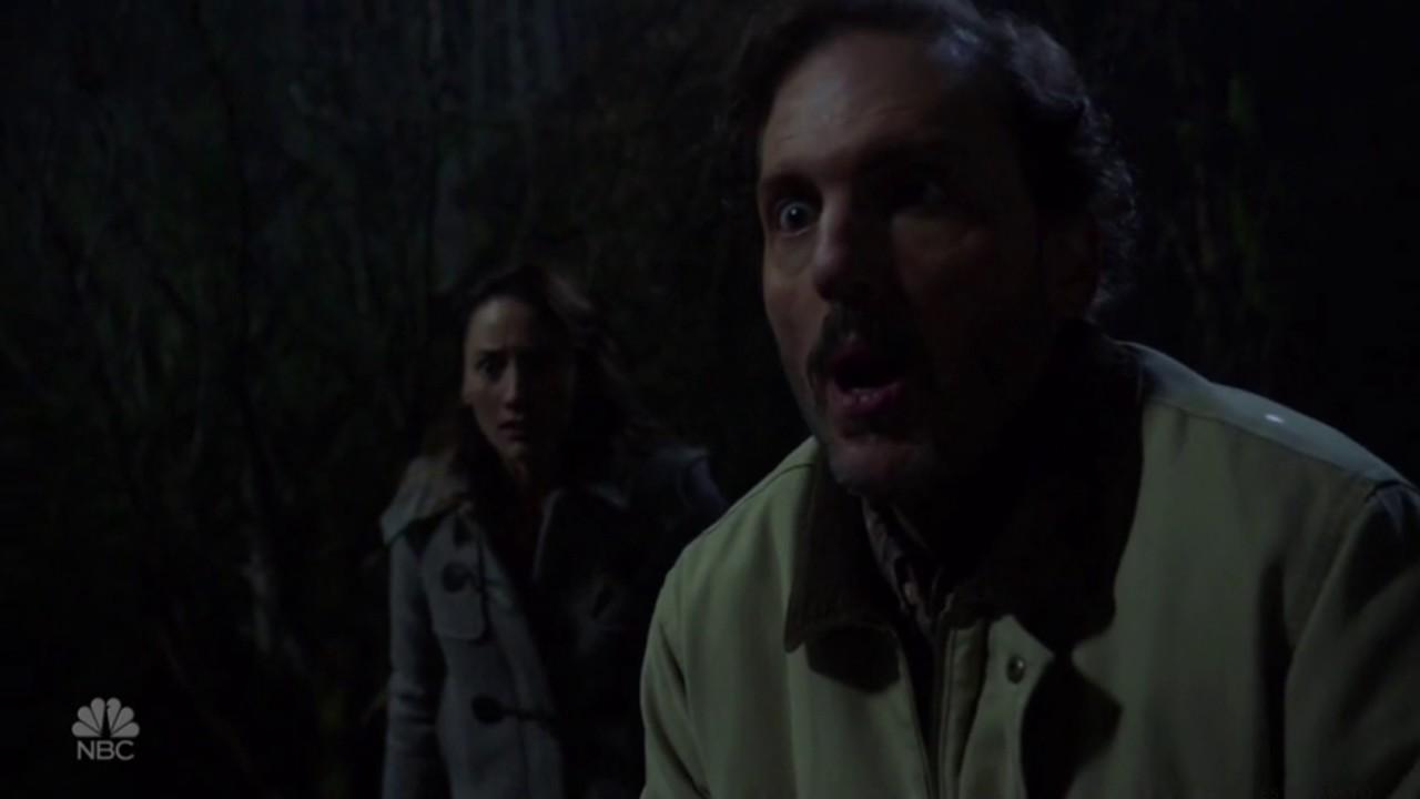 Download Grimm final season The Satan kills all l Season 6 episode 13