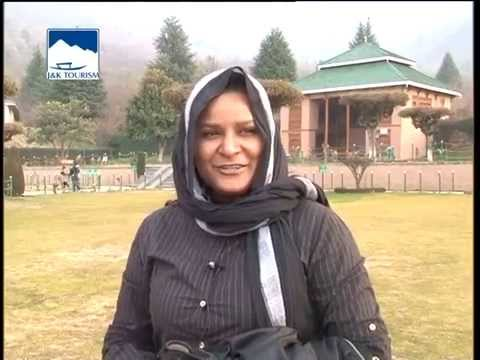 Kashmir Tourism, Experience of Tourist's from Malaysia