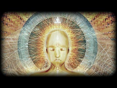 Soul Code Shifting and the Mandela Effect | Time Warps | Flat Earth | Transhumanism | CERN