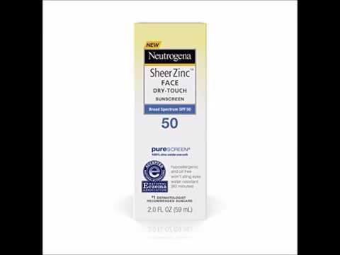 Results 1 20 of 48. Buy all or one. Neutrogena®. Best seller. Neutrogena hydro boost gel cream extra-dry skin. Rapid clear acne defense face lotion.