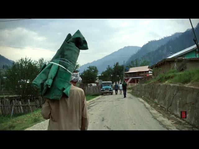 Kashmir Orchestra