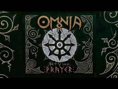 Omnia - Mongol
