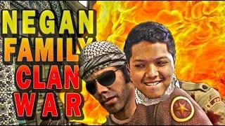 Download Video Bocah VS Bocah CLAN WAR! | CSGO Indonesia Ngakak MP3 3GP MP4