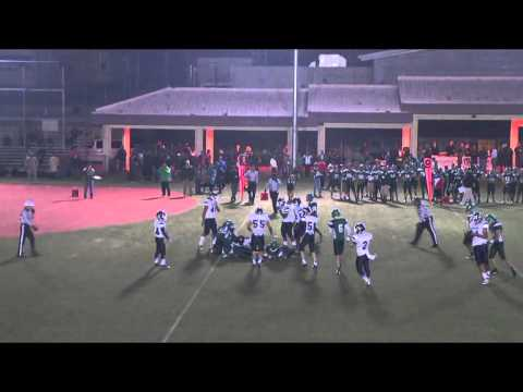 Seoul American High School vs. Daegu High School