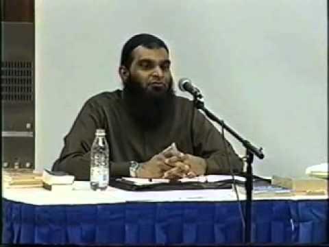 Did Jesus (pbuh) 'die' the death of a blasphemer? Dr Shabir Ally answers