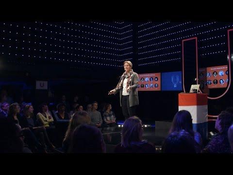 45 Waarom zijn wij in Nederland niet erg trots op onze vaderlandse helden?