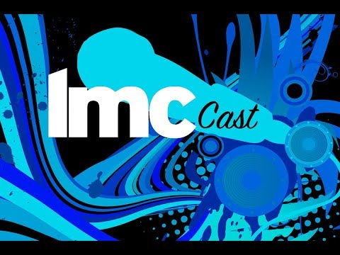 """LMC Cast"" August 31 2018"