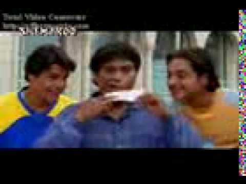 amdani athani kkharcha rupayia-titol song by madhab