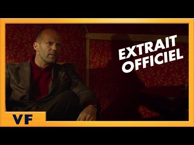 Spy - Extrait Vrai espion [Officiel] VF HD
