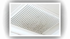 Ac Air Duct Cleaning Cost Jacksonville Fl