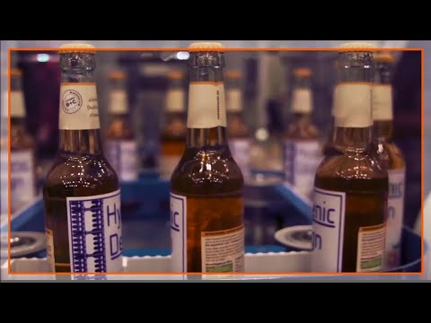 igus® Product Demos [Trade Show Overview]