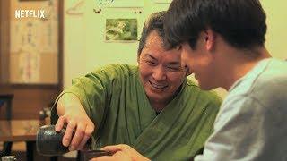 【18th WEEK】 「いつも1人にさせた…」 父・富男が明かすつば冴への想い… あの飲み会の続き