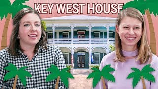 Great Estates: Key West House | Southern Living