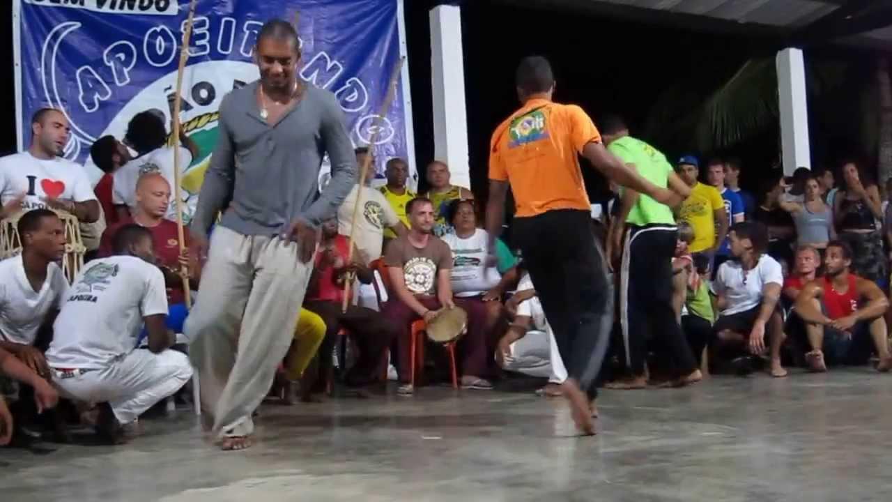 BESOURO OURO BAIXAR MUSICA CORDAO DE