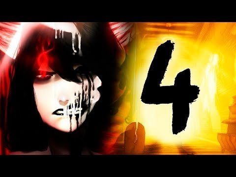 AO VIVO! BENDY AND THE INK MACHINE CHAPTER 4!