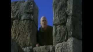 Ett gammalt Bergtroll ( The Swedish Gollum ) - Gustaf Fröding -   Per Myrberg