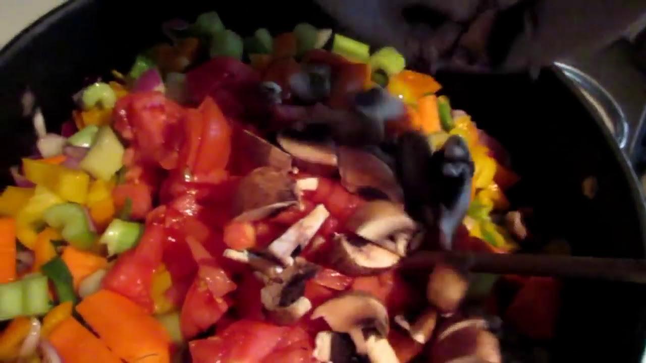 velvet lox cabbage soup diet