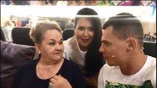 Ольга Васильевна Гобозова  всех приглашает в гости и назвала адрес))