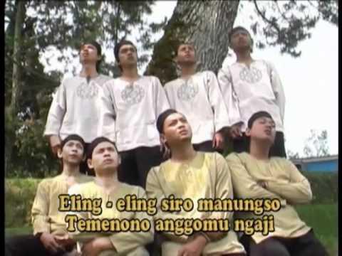 Eling Eling