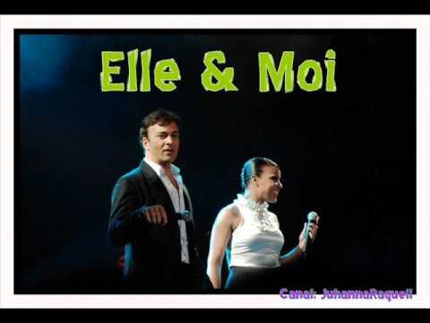 Tony Carreira - Elle & Moi