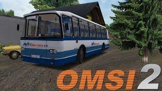 OMSI 2 - Autosan H9-21