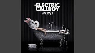 Альбом eskimo callboy — eskimo callboy слушать онлайн и скачать на.