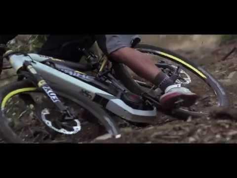 introducing-the-haibike-sduro-electric-bike-range---e-bikeshop.co.uk