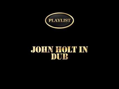 John Holt In Dub