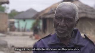 Expanded Integrated Management of Pediatric HIV and AIDS Care and Treatment (E-IMPACT)