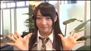【関連動画】 【SKE48×愛知トヨタ】大矢真那のおすすめスポット! https...
