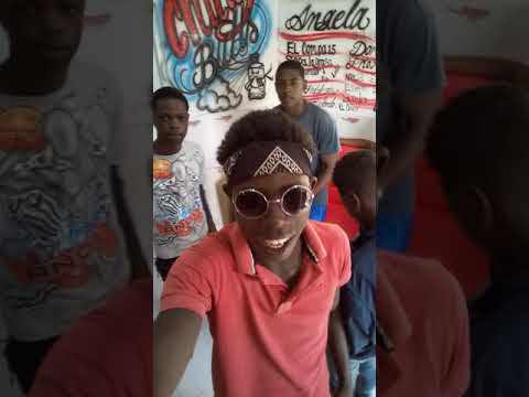 Rap Palo Tigre