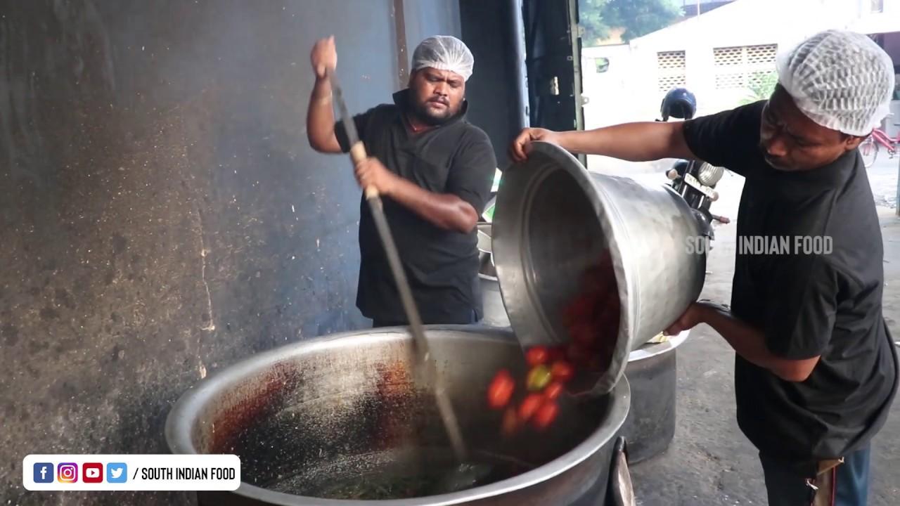 Delicious Biryani Brinjal Curry | Biriyani Brinjal Gravy | Brinjal Biryani Recipe | Brinjal Dalcha