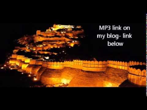 MP music - Pratap Ajabdeh - Sagai Music and Wedding Music