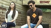 Ranbir Kapoor   Alia Bhatt   Zee Cine Awards 2019   Sun