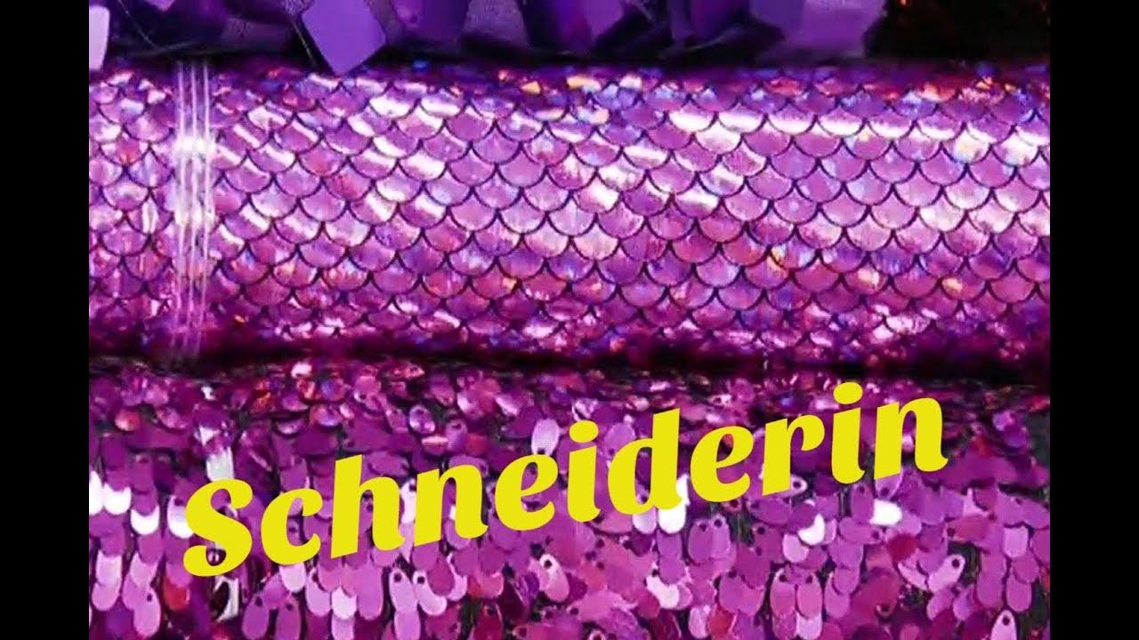 Schneiderin