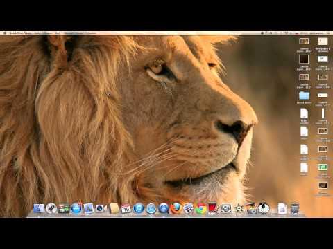 как сделать скриншот экрана на mac os x? ответ есть всем смотреть это видео