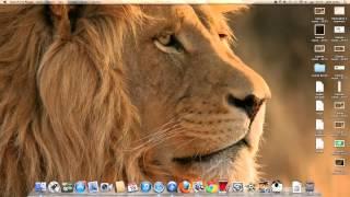 как сделать скриншот экрана на mac os x? ответ есть всем смотреть это видео(ctrl+cmd+3=скрин всего экрана ctrl+cmd+4= скрин отдельной части экрана ctrl+cmd+4+пробел=скрин экрана без значков внизу..., 2013-06-18T17:01:23.000Z)
