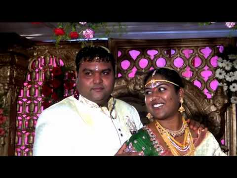 Naresh Goud Muthyam marriage short video.. Song from pelli Pusthakam short film by Mr. Productions