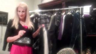 Fall 2010 Must Haves! ask joey garr top 10 Thumbnail