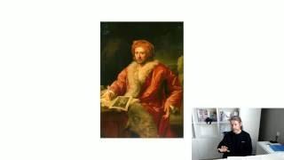 Понятие изобразительного искусства и дизайна. Исторические концепции искусства.