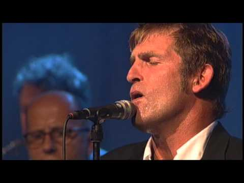 De Dijk - Als ze er niet is (2008) Live